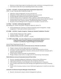Community Liaison Cover Letter Do My Homework Get Assignment Help Here Homework For Resume