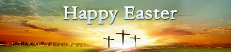 Image result for christian images for easter