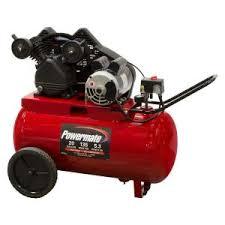 dewalt air compressor home depot. portable electric air compressor dewalt home depot