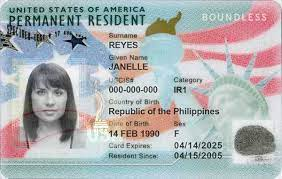 Check spelling or type a new query. How To Get A Marriage Green Card In The United States
