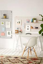 wire wall grid shelf wire shelvesshelves above deskbedroom