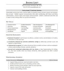 cover letter example example resume profiles stunning sample profile examples for resumes