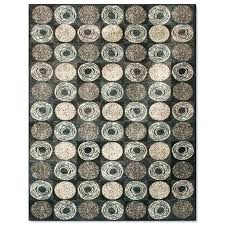 jc penny area rugs area rugs washable rugs braided area rugs area rugs washable area rugs