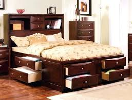 Best storage bed Storage Ottoman Queen Size Bed Frame Designs Best Storage Beds Images On Queen Size Bed Designs With Storage Queen Size Wood Bed Frame Diy Istudyglobalco Queen Size Bed Frame Designs Best Storage Beds Images On Queen Size