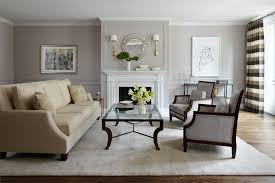 Living Room Ideas Paint Color Toile Prints Hookedonhouses