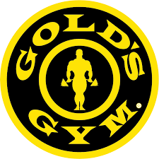 Image result for golds gym india