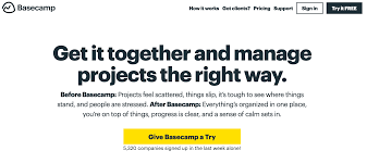 Copywriting Examples 10 Memorable Copywriting Examples And Why They Convert