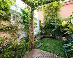 Small Picture Tropical Garden Design Ideas Renovations Photos