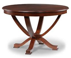 Dining Room Appealing Round Extendable Dining Table Awesome - Expandable dining room table sets