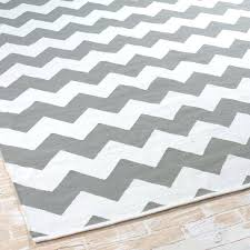 grey chevron rug new indoor outdoor chevron rug gray chevron indoor outdoor rug grey chevron indoor grey chevron rug