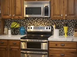Small Picture Kitchen Tile Backsplash Designs Modern Kitchen Tile Backsplash