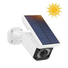 Buy Generic-LED <b>Solar</b> Light with Motion Sensor <b>IP66 Waterproof</b> ...