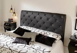 dark furniture bedroom ideas. Dark Furniture Bedroom Ideas. Mirrored Ideas That Really Works : Cozy Decoration With