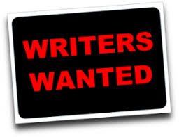 sawn co za   lance writers wanted