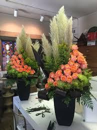 large flower arrangements large flower arrangements s83