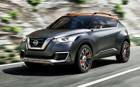 2018 nissan murano redesign. contemporary nissan 2018 nissan juke nissan juke and release date on pinterest  dimensions image throughout murano redesign s