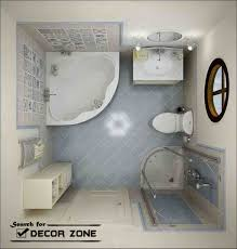Full Size of Bathroom:lovely Small Bathroom Corner Shower Designs With Bath  Large Size of Bathroom:lovely Small Bathroom Corner Shower Designs With  Bath ...