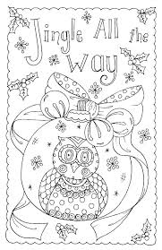 Print Your Own Coloring Book Create A Make Plus Page Pages Online