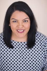 Renee Johnson | Contract Administrator – Hall Equities Group