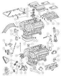 mercedes benz e engine diagram wiring diagrams