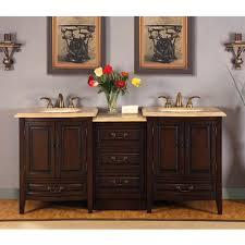 double sink vanity with storage tower. vanities: 60 inch double sink vanity ikea top quartz accord 72 with storage tower