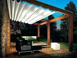battery operated chandelier for gazebo outdoor regarding hanging solar operate