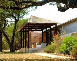 metal patio cover plans. Metal Patio Covers Cover Houzz Inside Plans 8 Dallas A