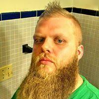 Aaron Cazzell (aaroncazzell) on Pinterest