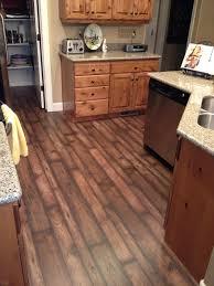 very best flooring unique walnut mannington adura luxury vinyl plank flooring le59