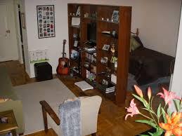 Interior Design For Hdb Studio Apartment On Apartments Design - Vintage studio apartment design