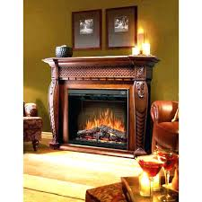 electric fireplace reviews insert wall fireplaces built best the direct promo code