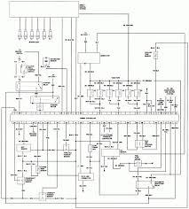 kawasaki vn800 fuse box wiring diagram master • fuse box diagram 1998 plymouth voyager 38 wiring diagram kawasaki vn 1995 kawasaki vulcan 800 fuse