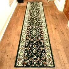 12 foot rug runners long runner rugs carpet home and furniture mesmerizing kitchen ft hallway feet 12 foot rug runners