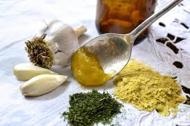natural pain relief for tooth extraction
