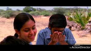 Tamil Heart Touching Brother And Sister Song