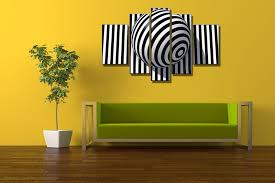 free handmade oil painting on canvas modern 100 best art seascape oil painting 3d