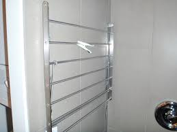 innovative folding shelf for practical organizer home