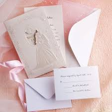 20 best gold wedding invitations images on pinterest gold Affordable Wedding Invitations Columbus Ohio having some sequins in weddings 2014 wedding trends part 5 affordable wedding invitationsclassic Wedding Cakes Columbus Ohio