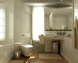 modern bathroom design 2013. Bathroom Archives - Home Design, Decorating , Remodeling Ideas And Designs Modern Design 2013 I