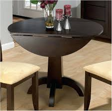 dining tables 42 round dining table with leaf delightful inch best furniture sensational small room