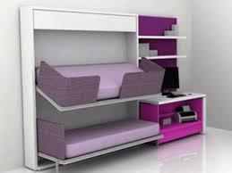 space saving kids furniture. Kids Room Space Saving Rooms Sample Design Ideas Furniture A