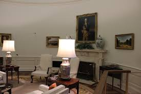 oval office fireplace. IMG_4139. Clinton\u0027s Oval Office IMG_3266 Fireplace :