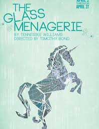 the glass menagerie essay the glass essay analysis the glass essay  glass menagerie study guide by syracuse stage
