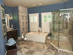 Green Paint Colors For BathroomPopular Colors For Bathrooms
