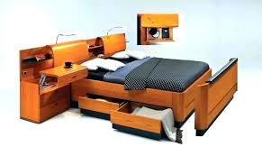 compact furniture. Compact Furniture Small Spaces For Tiny
