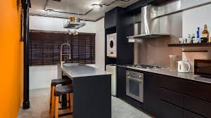 Industrial Kitchens 24 marvelous industrial kitchens design ideas youtube 3369 by guidejewelry.us