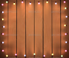 christmas light powerpoint backgrounds. Simple Backgrounds Christmas Lights On Wooden Background  New Year SeasonsHolidays Intended Light Powerpoint Backgrounds W