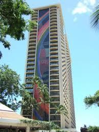 hotel hilton hawaiian village waikiki