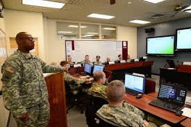 military leadership essay ncoes nco journal the role of a strong  sergeants major academy holds graduation for master leader course military justice rules and procedures command inspection