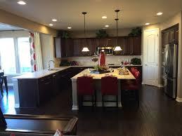 Kitchen Remodel Northern Virginia Model Property